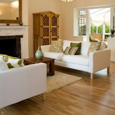 Anderson® Hardwood Floors | Madison, NJ