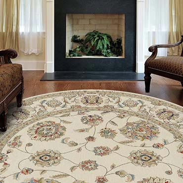 Dynamic Rugs  | Madison, NJ