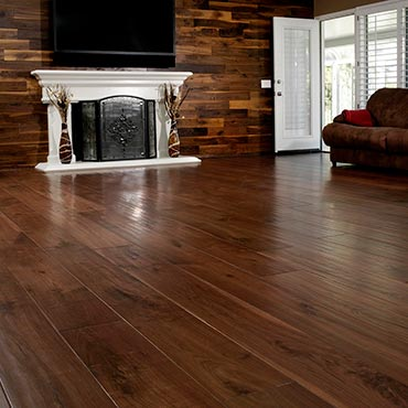 Naturally Aged Flooring  | Madison, NJ