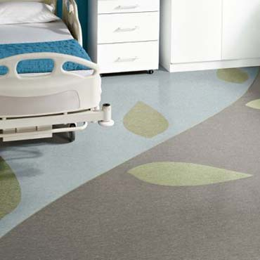 Armstrong Linoleum Flooring | Madison, NJ