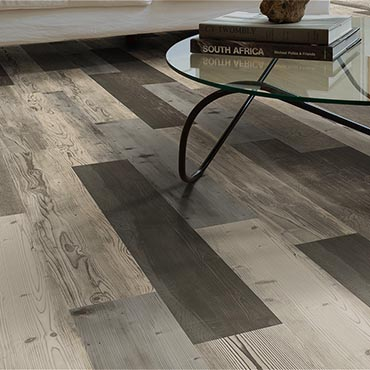 Moduleo Luxury Vinyl Flooring | Madison, NJ