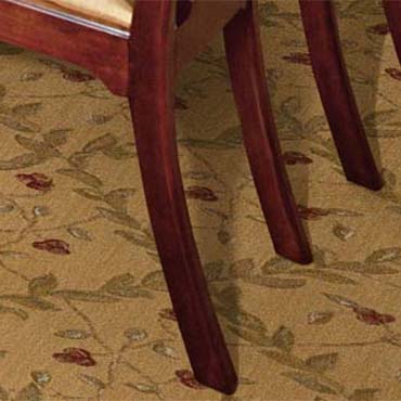 Nourison Broadloom Carpet | Madison, NJ
