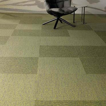 Patcraft Commercial Carpet | Madison, NJ
