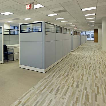 Milliken Commercial Carpet | Madison, NJ