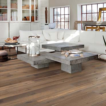 Kährs Hardwood Flooring | Madison, NJ