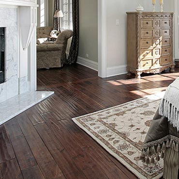 HomerWood™ Flooring | Madison, NJ