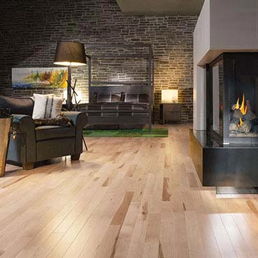 Mirage Hardwood Floors in Madison, NJ