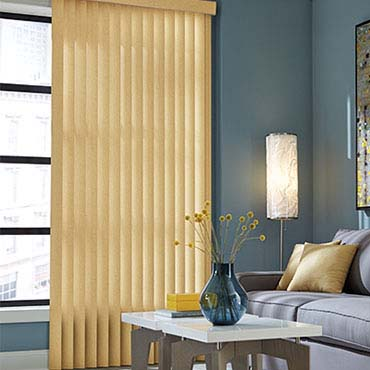 Graber® Window Treatments | Madison, NJ