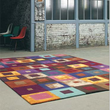 Masland Rugs | Madison, NJ