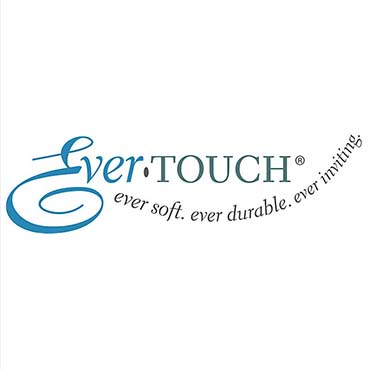 Shaw EverTouch Fiber | Madison, NJ