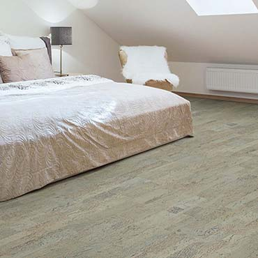 Natural CORK® Flooring in Madison, NJ
