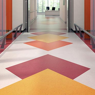 AmericanBiltrite Industrial Flooring | Madison, NJ