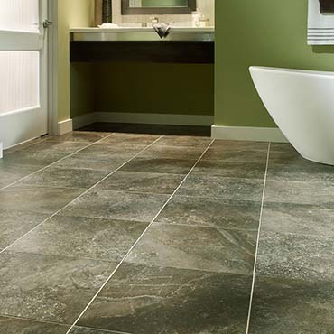 Mannington Adura® Flooring | Madison, NJ
